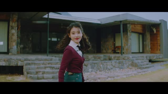 Watch and share Iu Ft Suga GIFs by Jombie on Gfycat