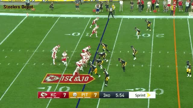 Watch and share Mh-chiefs-41 GIFs on Gfycat