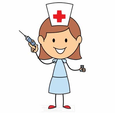 Watch and share Fe Cca Nurse Clipart GIFs on Gfycat