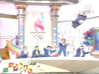 Watch 1996 Olympic GIF on Gfycat. Discover more 1996 Olympic, Hong Kong GIFs on Gfycat