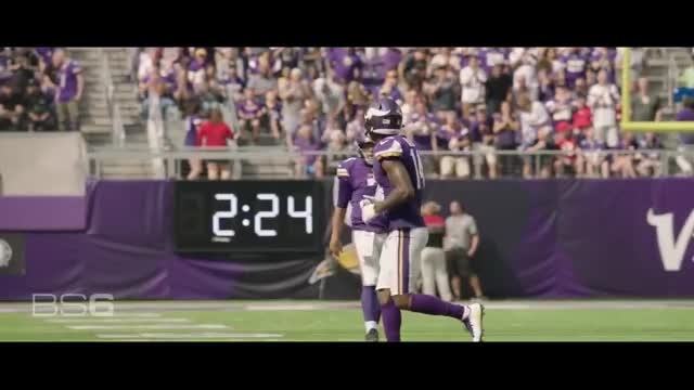 Watch and share Minnesota Vikings GIFs and Superbowl 52 GIFs on Gfycat