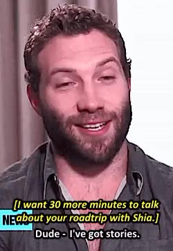 Watch Life and motorracing and whatnot GIF on Gfycat. Discover more films, jai courtney, man down, mims gifs, shia labeouf, the aussie accent is enchanting, watchin jai interviews that's what, what have i been doing with my evening? GIFs on Gfycat