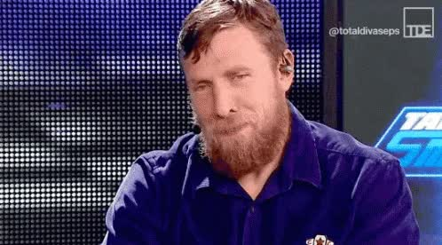 Watch this for sure GIF on Gfycat. Discover more daniel bryan, for sure, sure GIFs on Gfycat