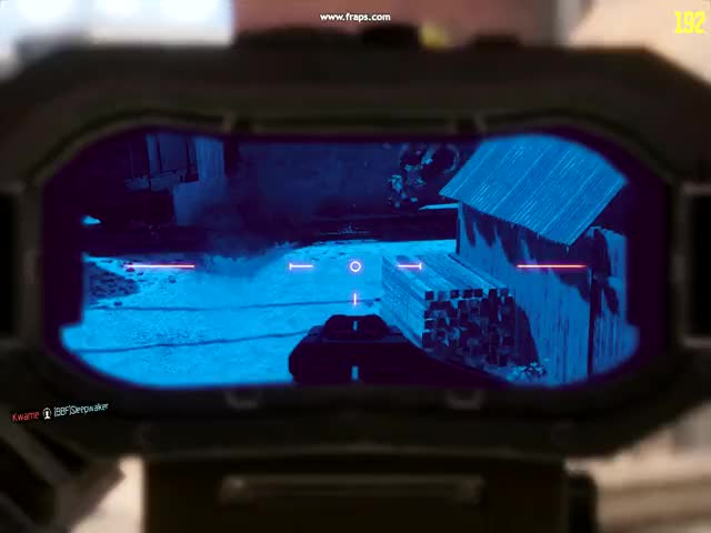 Watch and share Call Of Duty GIFs and Blackops3 GIFs on Gfycat