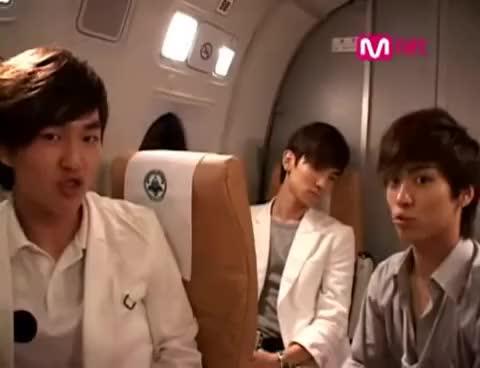 Watch and share Jonghyun GIFs and Shinee GIFs on Gfycat