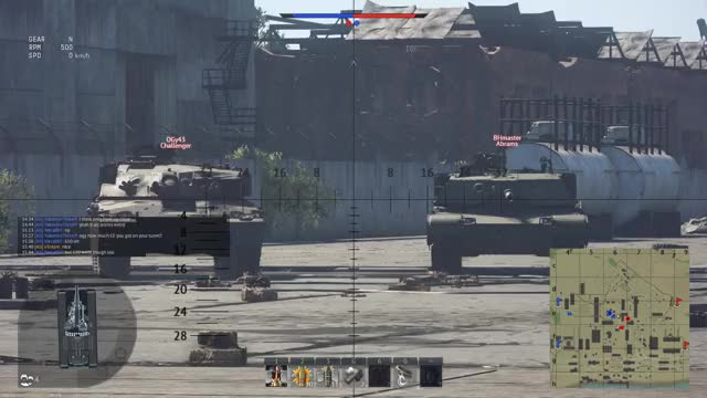 Watch and share Vlc-record-2018-03-10-21h34m55s-war Thunder 2018.03.10 - 21.28.32.79.dvr.mp4--1 GIFs by v3ntore on Gfycat