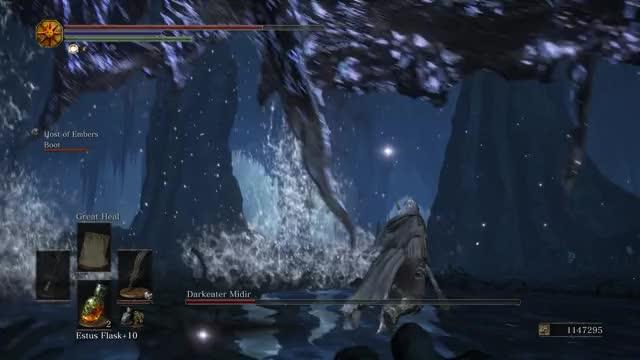 Watch and share Dark Souls Iii GIFs and Dark Souls 3 GIFs by woopzilla on Gfycat