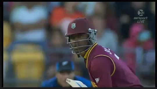 Cricket, nicecatch, Dan Vettori takes a great catch! (reddit) GIFs