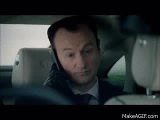 Watch Sherlock 3x03 Moriarty Did you miss me? GIF on Gfycat. Discover more mark gatiss GIFs on Gfycat
