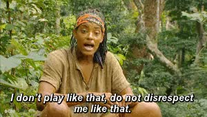 Watch and share Godshe's So Funny GIFs and Survivor Cambodia GIFs on Gfycat