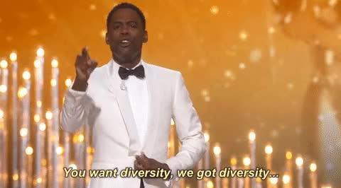 Watch and share Oscars GIFs on Gfycat