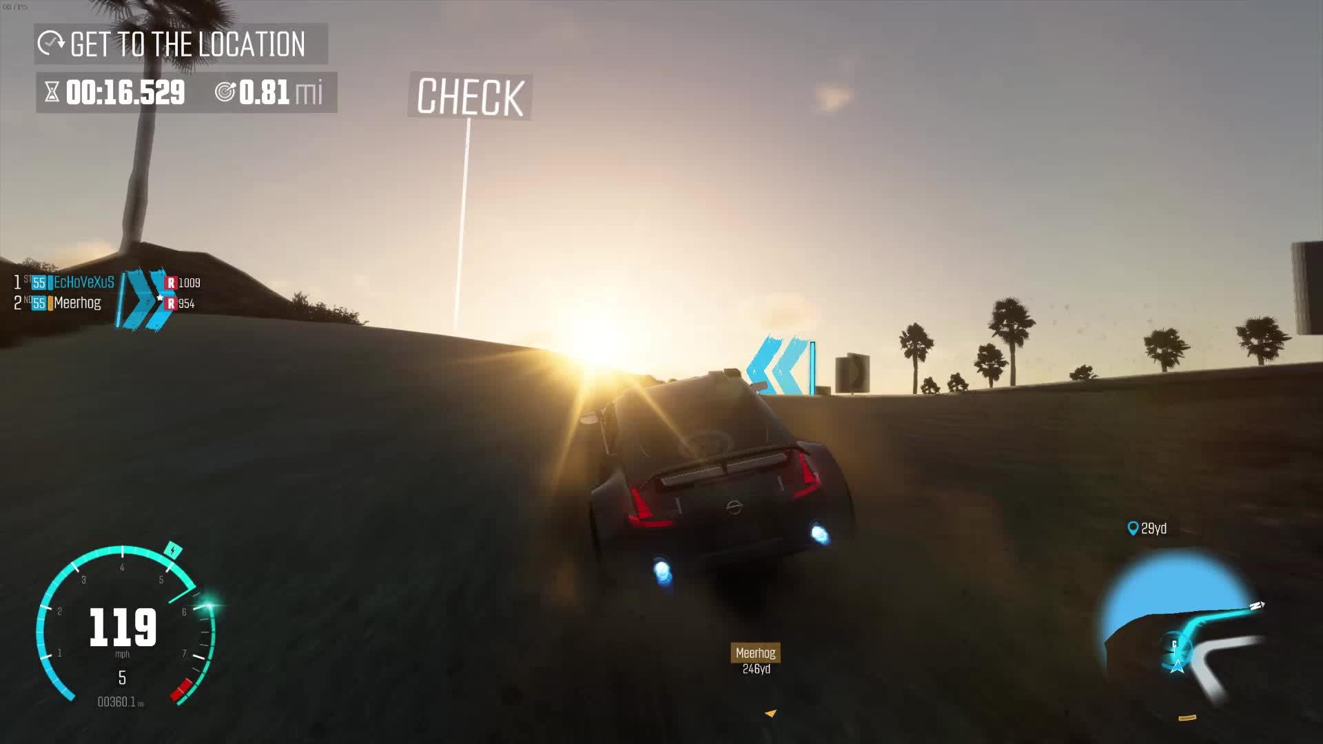 bad drivers GIFs