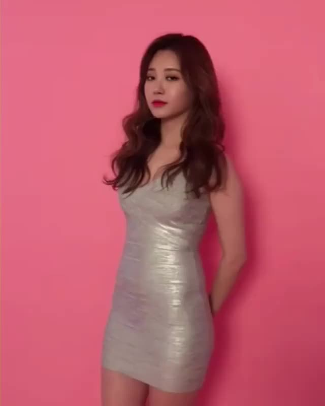 Watch yura GIF on Gfycat. Discover more related GIFs on Gfycat