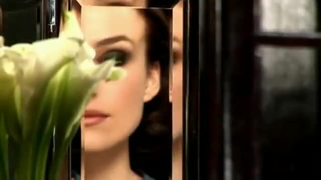 Watch Keira Knightley - Coco Mademoiselle Commercial GIF on Gfycat. Discover more chanel, chanel commercial, coco, commercial, keira, keira knightley, knightley, mademoiselle, spot, tv GIFs on Gfycat