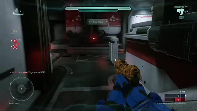 Watch this GIF by Gamer DVR (@xboxdvr) on Gfycat. Discover more Halo5Guardians, OnlyHarDRUg, xbox, xbox dvr, xbox one GIFs on Gfycat