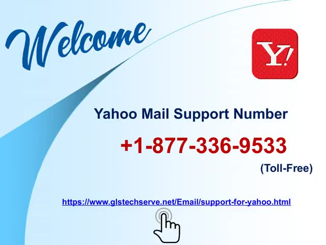 Watch and share Yahoo Mail Customer Support Number USA GIFs by Sharon Thomas on Gfycat