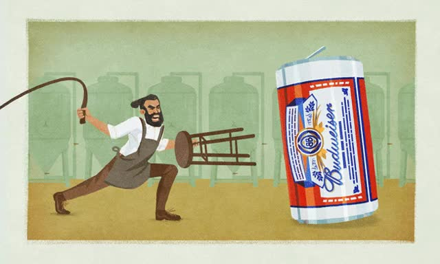 Watch YES! Klean KanteenKeep your beverage steaming hot—or ice cold! GIF on Gfycat. Discover more related GIFs on Gfycat