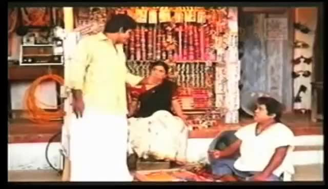 Watch and share Goundamani And Senthil Best Kollywood Comedy Scenes Jukebox  Part 92 | Cinema Junction GIFs on Gfycat