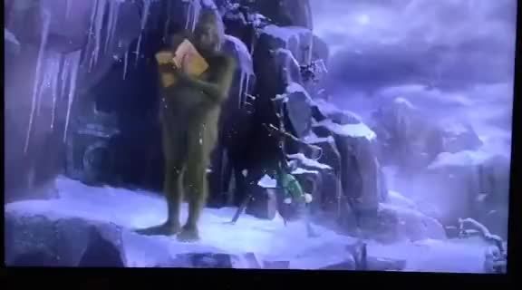 The Grinch, Hate Hate Hate GIFs