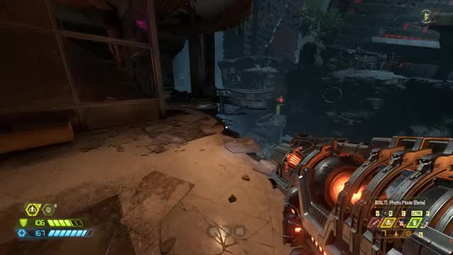 Watch and share Doom Eternal GIFs and Final Sin GIFs by queckquack on Gfycat