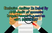 Watch and share Audit Firms In Dubai GIF-downsized GIFs by AHG- Audit of Accounts on Gfycat
