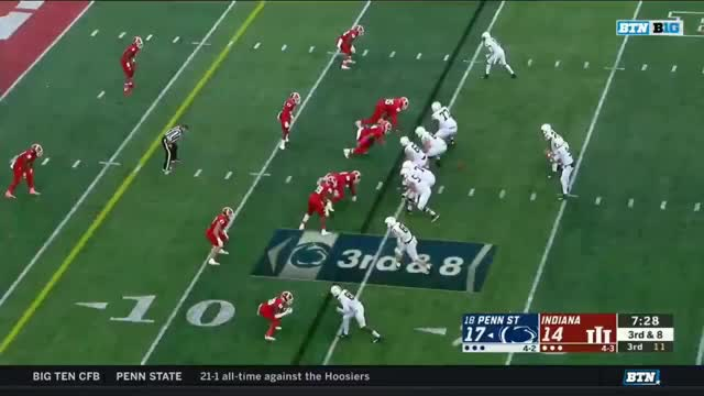 Watch and share Tennessee Titans GIFs and Football GIFs by Seth Fisher on Gfycat