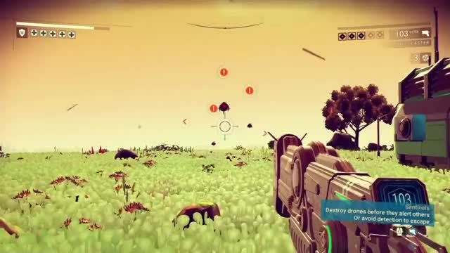 Watch The multi GIF on Gfycat. Discover more multitool, no man's sky, nomansskythegame GIFs on Gfycat