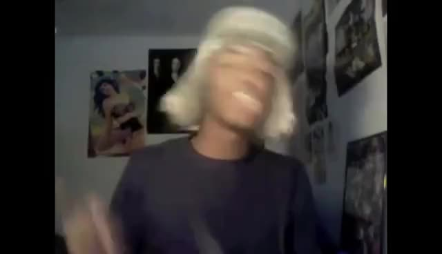 Watch and share Kingsley GIFs on Gfycat
