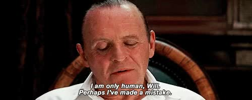 Watch anthony hopkins GIF on Gfycat. Discover more related GIFs on Gfycat