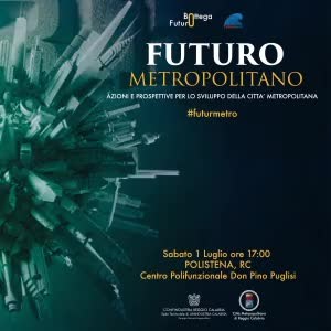 Watch and share Futuro Metropolitano GIFs on Gfycat