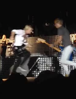 Watch and share Riker Lynch GIFs and Riker Love GIFs on Gfycat
