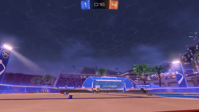 Watch and share Rocket League GIFs by Memaserya on Gfycat