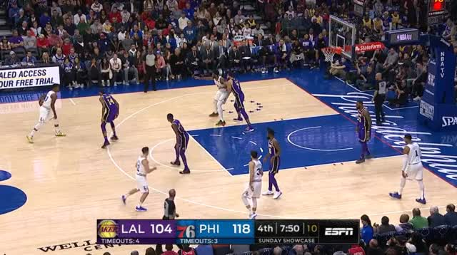 Watch and share Basketball GIFs by prejuce on Gfycat