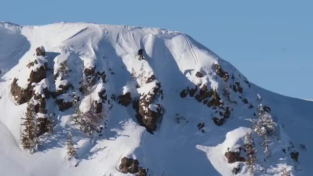 SlyGifs, popular, Video by candidethovex GIFs