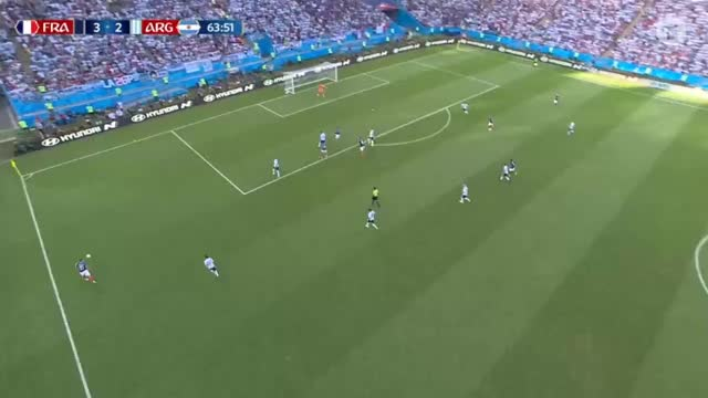 Watch and share Fifa GIFs by pagano on Gfycat