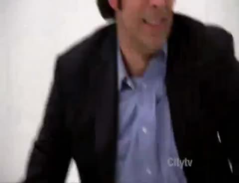 Watch and share Chuck GIFs on Gfycat