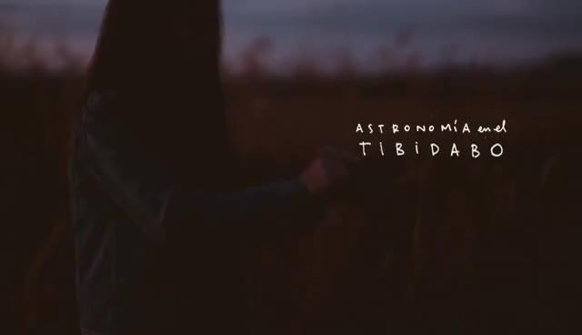 Watch and share Carlos Sadness - Astronomia En El Tibidabo (Audio) GIFs on Gfycat