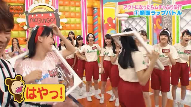 Watch and share Askreddit GIFs and Akbingo GIFs on Gfycat