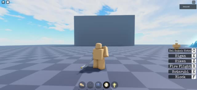 Watch and share RobloxStudioBeta 09-02-2021 23-57-09 GIFs on Gfycat