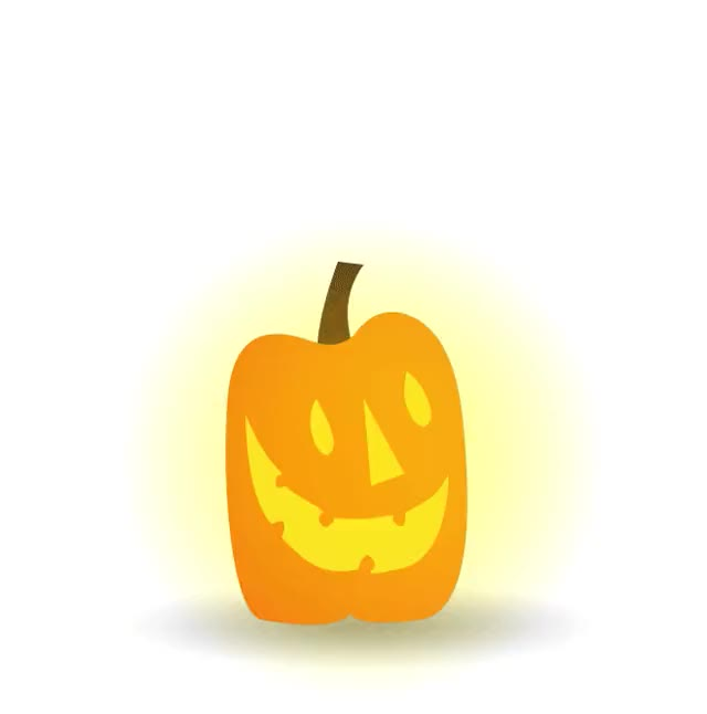 Watch this halloween GIF on Gfycat. Discover more related GIFs on Gfycat