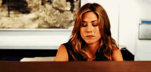 Watch this jennifer aniston GIF on Gfycat. Discover more jennifer aniston GIFs on Gfycat