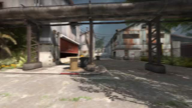 Watch glock GIF by @evohhh on Gfycat. Discover more related GIFs on Gfycat