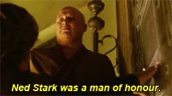 Watch this eddard stark GIF on Gfycat. Discover more 02x02, Game of Thrones, Game of Thrones gif, Tyrion Lannister, Tyrion Lannister gif, Varys, eddard stark, game of thrones, game of thrones gif, got, hbo, ned stark, sean bean, tyrion lannister, tyrion lannister gif, varys GIFs on Gfycat