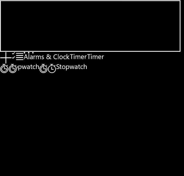 Watch and share Microsoft Windows Alarms 01.21.2018 - 16.38.12.02.DVR GIFs on Gfycat