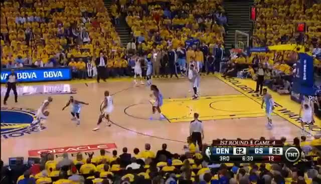 Watch and share Steph GIFs on Gfycat