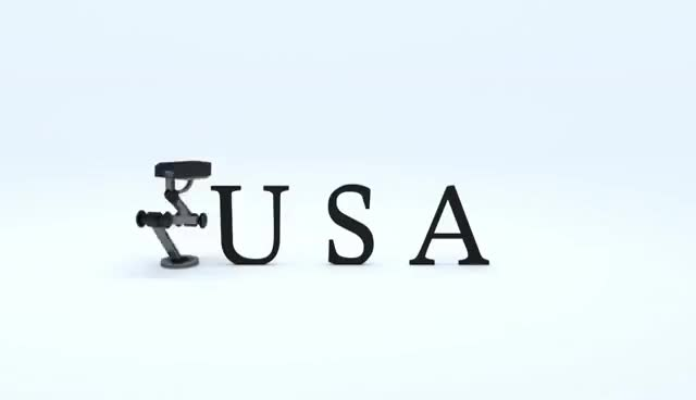 Watch NSA USA GIF on Gfycat. Discover more nsa usa luxo jr GIFs on Gfycat