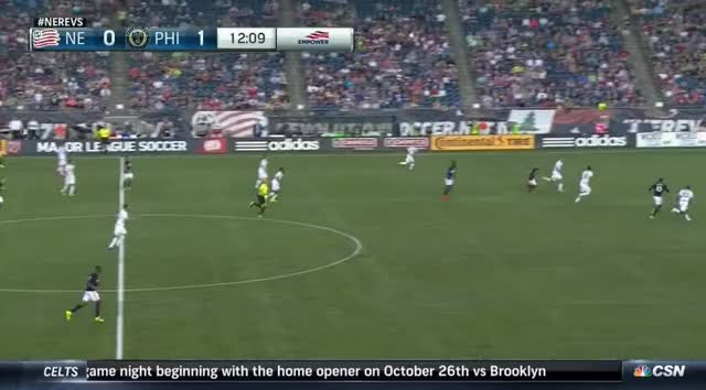 Watch and share Creavalle Giveaway With Short Options GIFs by Evercombo on Gfycat