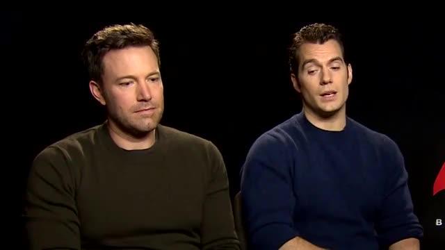 Watch and share Superman GIFs and Batman GIFs on Gfycat