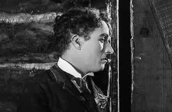 Watch and share Charlie Chaplin GIFs and The Gold Rush GIFs on Gfycat
