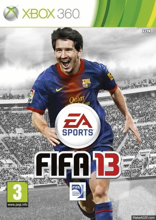 Watch and share Xbox GIFs on Gfycat